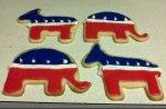 conventioncookies1