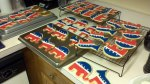 conventioncookies4